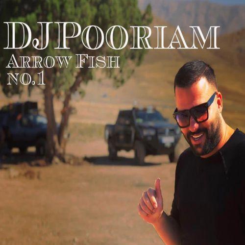 دانلود آهنگ دیجی پوریام Arrow Fish No1